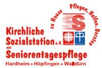 Quelle: http://www.sozialstation-wallduern.de