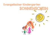Quelle: Kindergarten Eberstadt